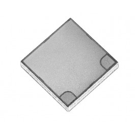 Cree EZBright EZ850-p LED Chip
