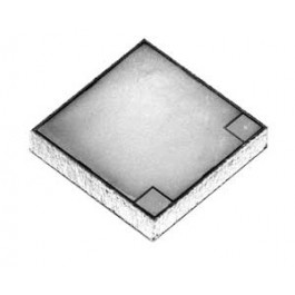 Cree EZBright EZ950-p LED Chip