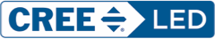 SiC & GaN Power, RF Solutions and LED Technology | Cree, Inc