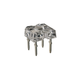 Cree CP41 Series White LED Components