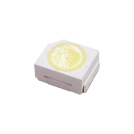 Cree CLM1 Series White LED Components