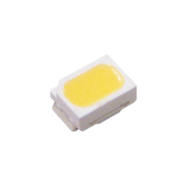 Cree CLM3 Series White LED Components