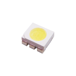 Cree CLP6 Series White LED Components