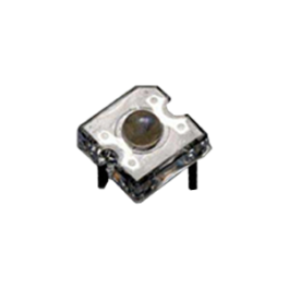 Cree CP41 Series Color LED Components