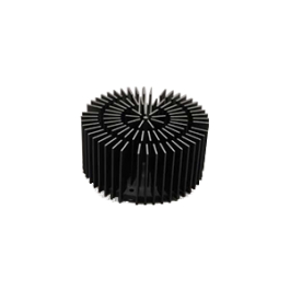 Cree Heat Sink, 30 W LED Components
