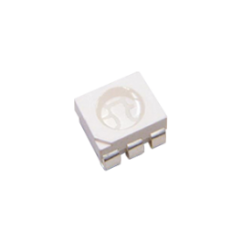 Cree CLP6 Series Color LED Components