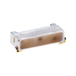 Cree SMD Full-Color Side-View LED Components