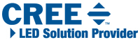Cree Solution Providers