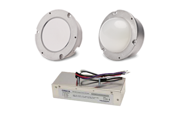 LED Modules and Accessories