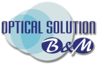 B&M Optical Solution