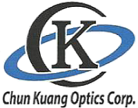 Chun Kuang Optics Corp
