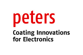 Peters Chemical International
